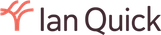 Ian D. Quick Logo